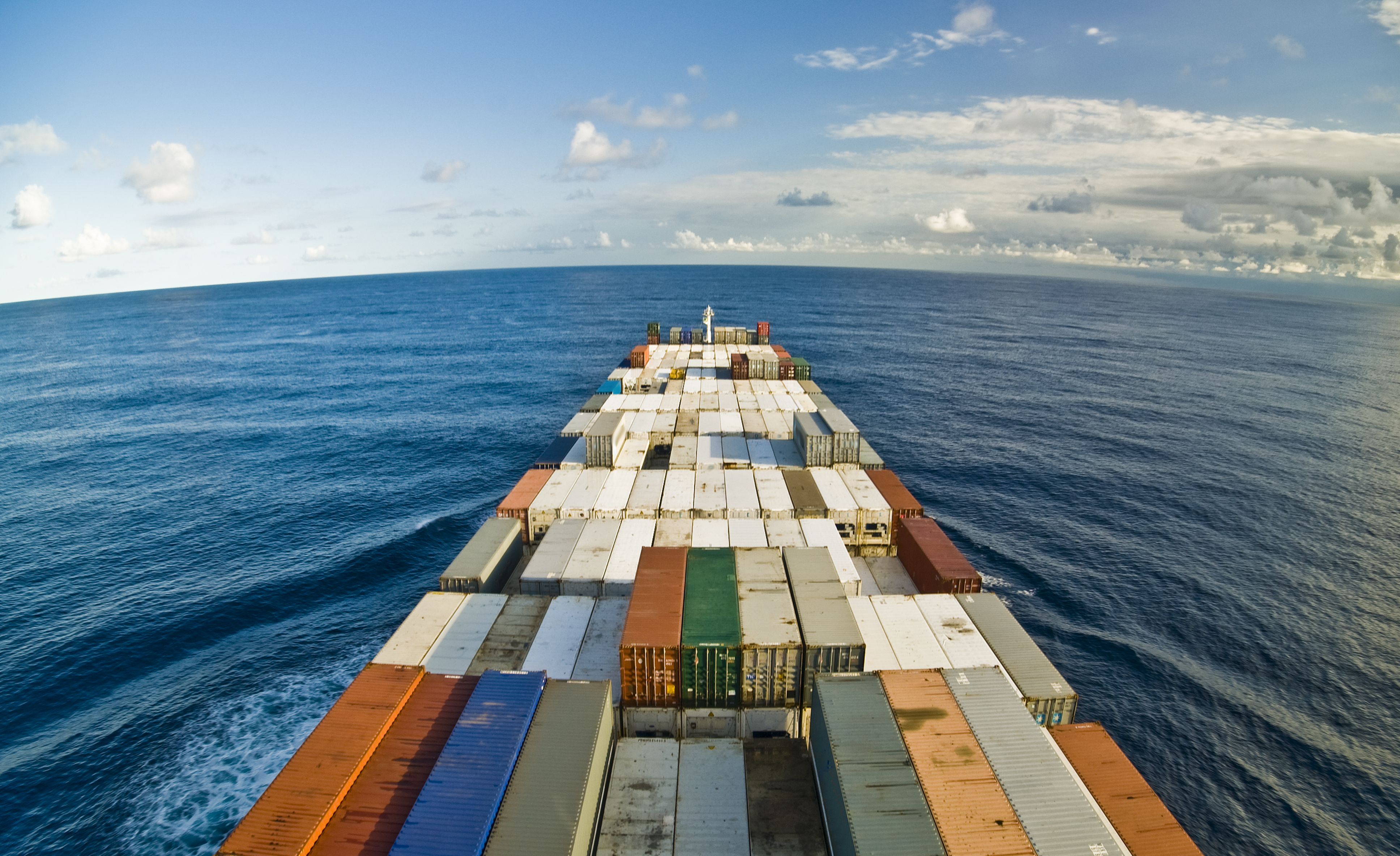 It's about understanding your supply chain. - EPEUSA.com