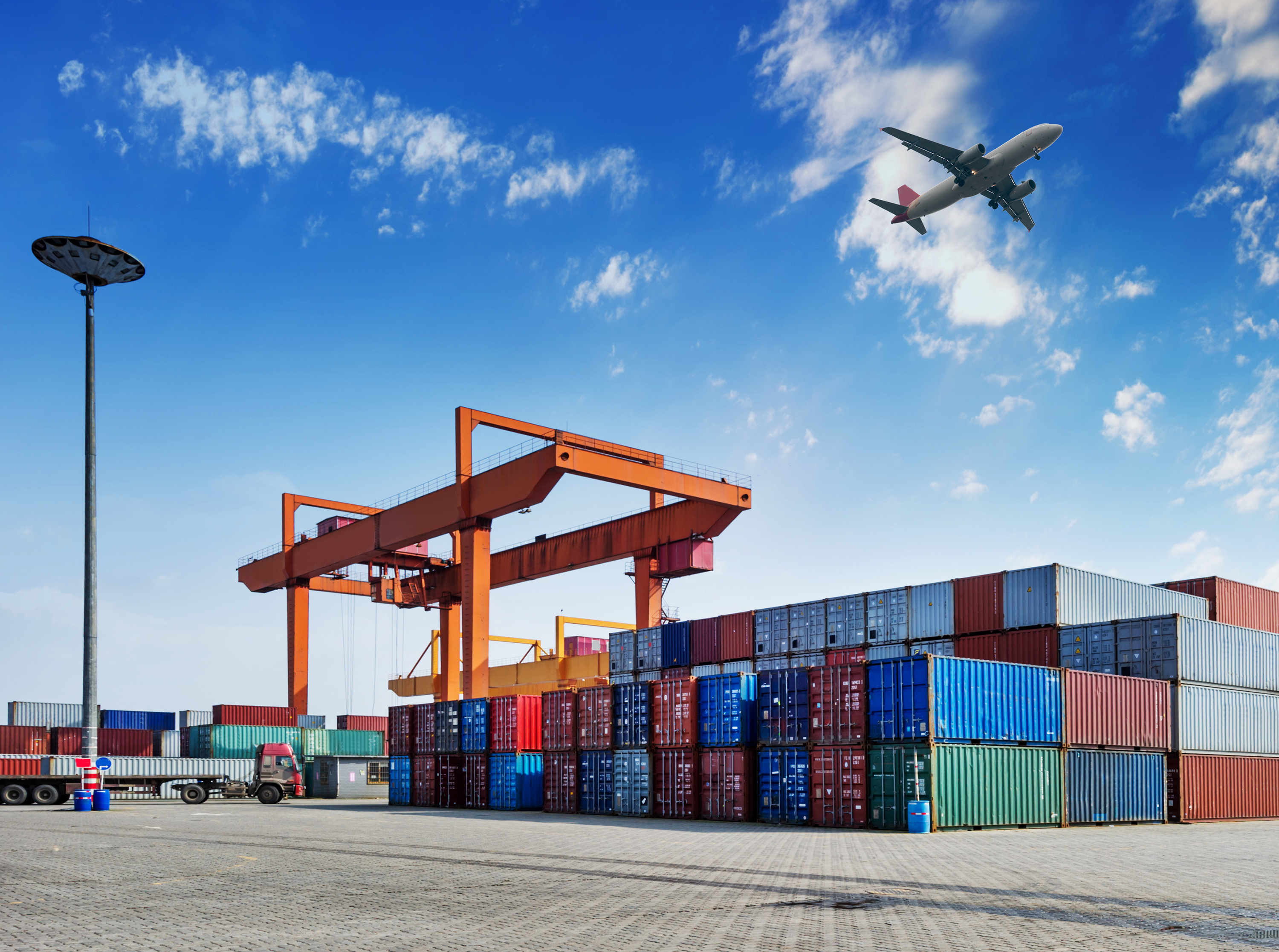 Understanding Your Supply Chain - EPEUSA.com