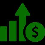 Economies of scale. - EPEusa.com